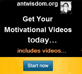 Click Below to watch your motivational demo video…